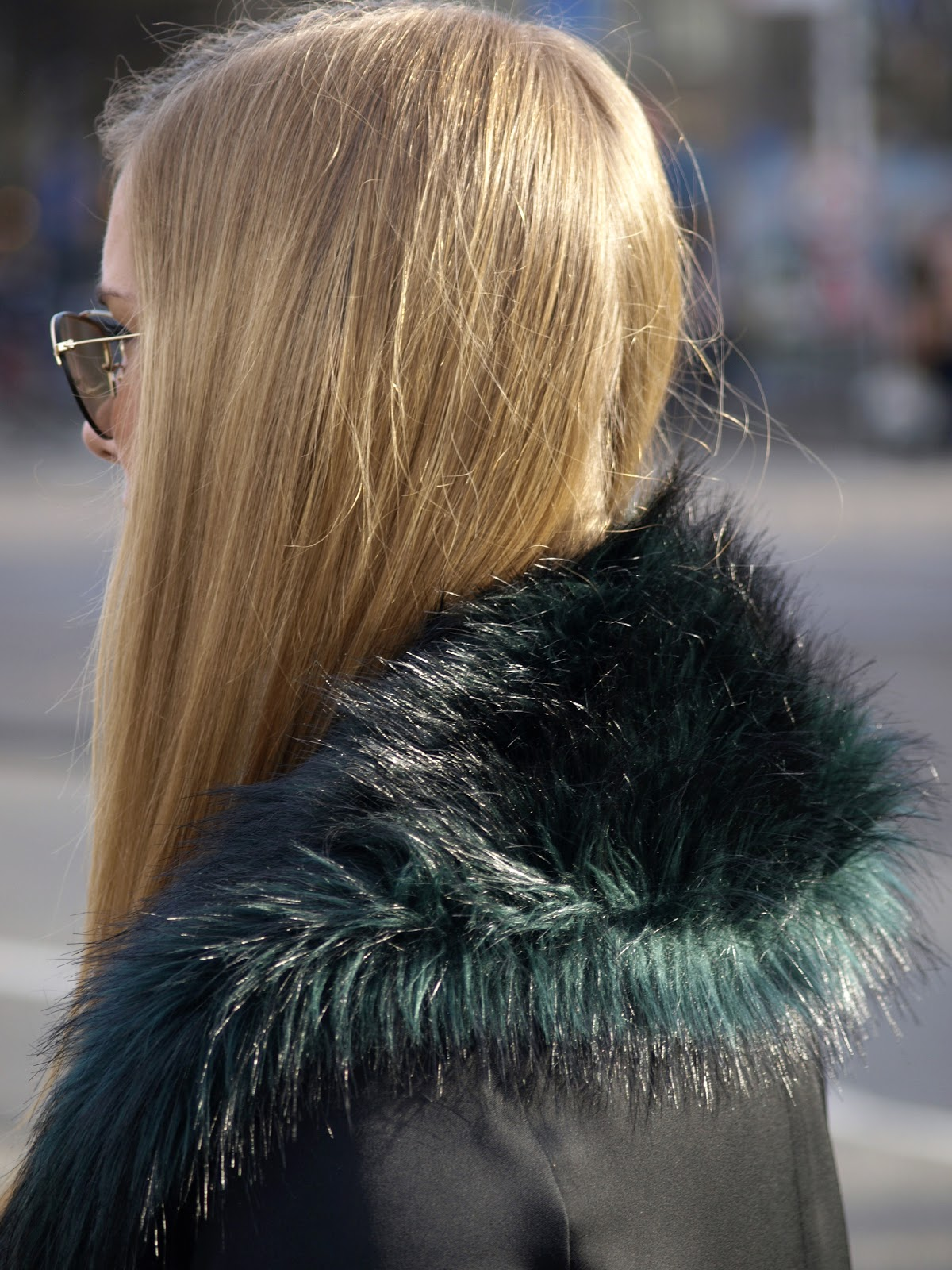 deau, dominique, candido, blogger, blog, fashion, outfit, inspiration, post, topshop, mango, zara, miu miu, items, prada, sunglasses, blonde, mode