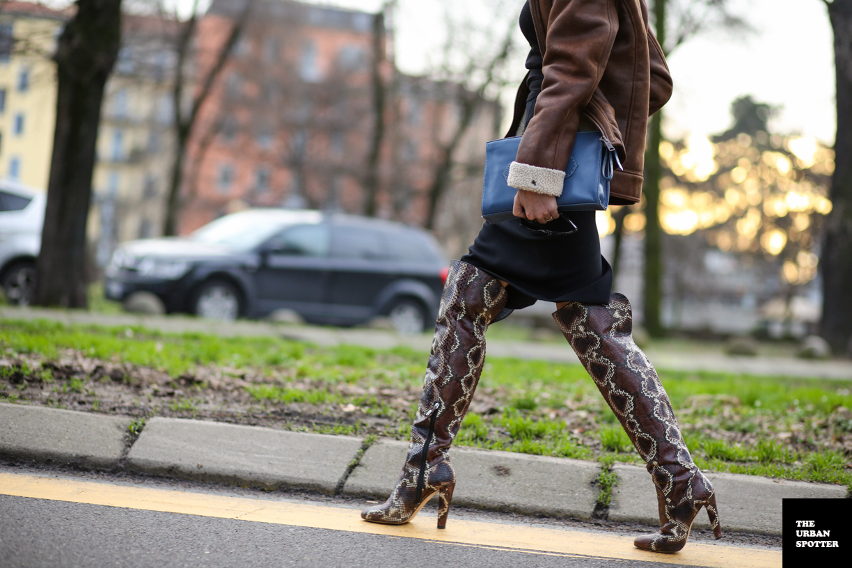 deau, blogger, dominique, candido, blog, fashion, mode, over, the, knee, boots, boot, fall, winter, trends, trend